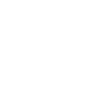 Rakuten Marketing Logo (White)