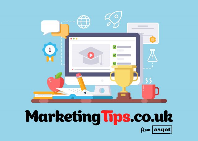 MarketingTips.co.uk